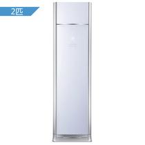 格力 2匹 变频 T雅 立柜式冷暖空调 KFR-50LW/(50527)FNhAa-A3产品图片主图
