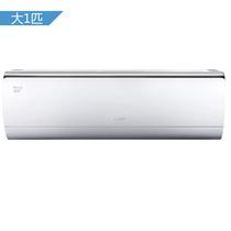 格力 大1匹 一级变频冷暖 润仕 wifi 壁挂式空调 白色  KFR-26GW/(26594)FNhAa-A1(a)产品图片主图