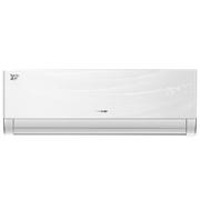 格力 1.5匹 变频 品悦1级能效 壁挂式冷暖空调(清爽白)KFR-35GW/(35592)FNhAa-A1
