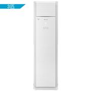 格力  T爽 定频 立柜式冷暖空调 KF-72LW/(50332)NhAa-3三匹