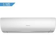 海信 1.5匹 定速 冷暖 节能 空调挂机 KFR-35GW/ER22N3(1L04)