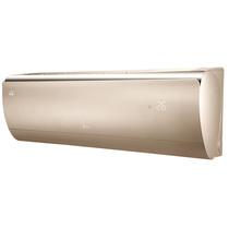 格力 1.5匹 润典领跑者 WiFi智能 一级节能 冷暖变频 壁挂式空调KFR-35GW/(35594)FNhAa-A1(b)产品图片主图