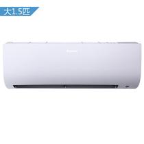 大金 FTXS336SCDW 大1.5匹 3级能效 挂壁式直流变频空调 白色产品图片主图