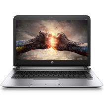 惠普 战系列Probook 446 G3 14英寸商务笔记本(i7-6500U 8G 128G SSD+1T R7 2G独显 FHD)产品图片主图