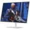 AOC Q3279VWF8/WS 31.5英寸 FreeSync 10.7亿色 VA屏 2K QHD高分显示器产品图片2