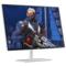 AOC Q3279VWF8/WS 31.5英寸 FreeSync 10.7亿色 VA屏 2K QHD高分显示器产品图片3