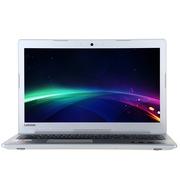 联想 IdeaPad510 15.6英寸高性能笔记本(i7-7500U 8G 1T+128G SSD 2G显存 正版office2016)银色