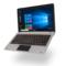 中柏 EZpad6 11.6英寸二合一平板电脑(Z8350/64G+4G/1920*1080FHD屏/Win10)极光银产品图片2