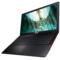 华硕 顽石电竞版 15.6英寸笔记本电脑(i7-6700HQ 4G 1TB +128GBSSD NV940MX 黑 FHD 预装office2016)产品图片3