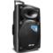 先科 A90 15寸大功率重低音广场舞音响 移动户外蓝牙拉杆音箱 便携式扩音器产品图片4