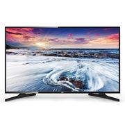 AOC T4322S 43英寸全高清智能网络平板电视/显示器
