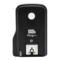 品色 King pro For Sony 索尼闪光灯引闪器收发一体无线TTL闪光灯快门控制遥控器产品图片3