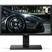 明基 GL2070 19.5英寸VGA+DVI接口 电脑液晶显示器 显示屏