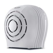 达氏 DAC280 Air Cleaner