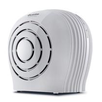 达氏 DAC280 Air Cleaner产品图片主图