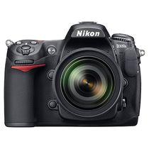 尼康 D300s产品图片主图