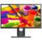 戴尔 P2217H 21.5英寸旋转升降滤蓝光背光不闪 IPS屏显示器产品图片1
