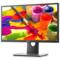 戴尔 P2217H 21.5英寸旋转升降滤蓝光背光不闪 IPS屏显示器产品图片2