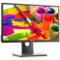 戴尔 P2217H 21.5英寸旋转升降滤蓝光背光不闪 IPS屏显示器产品图片3