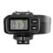 神牛 X1R-N 单接收器2.4G无线引闪器 闪光灯触发器尼康版产品图片1