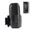神牛 X1R-N 单接收器2.4G无线引闪器 闪光灯触发器尼康版产品图片4