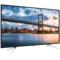 飞利浦 BDM4350UC 43英寸 4K高清 IPS广视角 多视窗 完备接口 内置扬声器 液晶显示器产品图片2