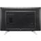 飞利浦 BDM4350UC 43英寸 4K高清 IPS广视角 多视窗 完备接口 内置扬声器 液晶显示器产品图片4