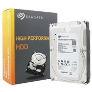 希捷 V5系列 1TB 7200转128M SATA3 企业级硬盘(ST1000NM0055)