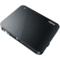海尔 云悦mini S-J10 19英寸 迷你台式电脑(Intel四核J3160 8G 500G 核心显卡 WIFI USB3.0 Win10 )产品图片3