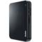 海尔 云悦mini S-J10 19英寸 迷你台式电脑(Intel四核J3160 8G 500G 核心显卡 WIFI USB3.0 Win10 )产品图片4