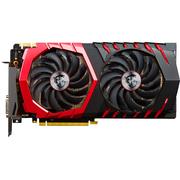 微星 GTX 1080 GAMING Z 8G 256BIT GDDR5X  PCI-E  3.0  显卡