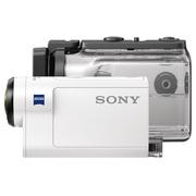 索尼 HDR-AS300 酷拍运动相机/摄像机 60米防水壳/光学防抖