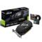 华硕 PH-GTX1050-2G 1354-1455MHz 2G/7008MHz 128bit GDDR5 PCI-E3.0显卡产品图片4