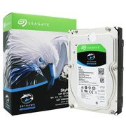 希捷 酷鹰系列 6TB 7200转256M SATA3 监控级硬盘(ST6000VX0023)