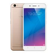 vivo Y66 全网通 3GB+32GB 移动联通电信4G澳门威尼斯人备用网址 双卡双待 金色