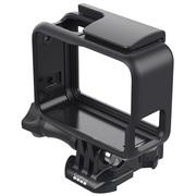 GoPro 运动摄像机配件 HERO5 Black 外框更换件