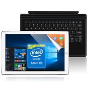 酷比魔方 iwork12 12.2英寸平板电脑 键盘套装(官方标配+原装键盘)