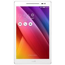 华硕  百变战机 飞马8精英版通话平板 8英寸(Android6.0  高通八核 3GB 32GB 双网双4G 蓝牙4.0)白产品图片主图