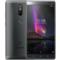 联想 PHAB2 Plus全网通手机平板 6.44英寸(8核 3G/32G 双摄像头) 傲灰色产品图片1