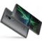联想 PHAB2 Plus全网通手机平板 6.44英寸(8核 3G/32G 双摄像头) 傲灰色产品图片4