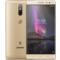联想 PHAB2 Plus全网通手机平板 6.44英寸(8核 3G/32G 双摄像头) 魔金色产品图片1