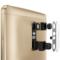 联想 PHAB2 Plus全网通手机平板 6.44英寸(8核 3G/32G 双摄像头) 魔金色产品图片2