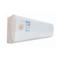 格力 小1.5匹 冷静悦  冷暖变频 壁挂式空调 KFR-32GW/(32575)FNAa-A3产品图片2