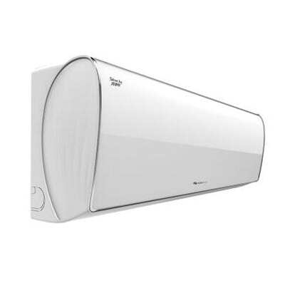 格力 小1.5匹 冷静悦  冷暖变频 壁挂式空调 KFR-32GW/(32575)FNAa-A3产品图片3