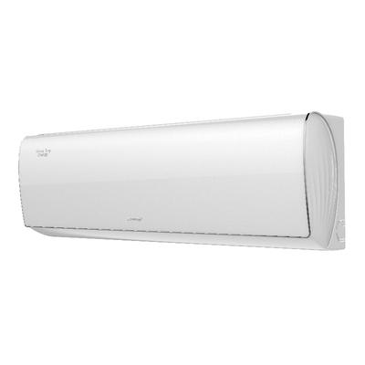 格力 小1.5匹 冷静悦  冷暖变频 壁挂式空调 KFR-32GW/(32575)FNAa-A3产品图片4