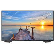 夏普 LCD-80X7000A 80英寸大屏商用全高清智能平板液晶电视机