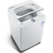 TCL XQB70-F103T 7公斤 全自动波轮洗衣机 自编程泡雾洗(芭蕾白)