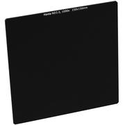 海大 HD3173 方片光学玻璃ND1.8, 64x 减光镜 150*150mm
