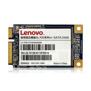 联想  SL700  256G MSATA 固态硬盘