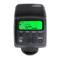 唯卓 JY610C 佳能TTL自动测光闪光灯单反6d 60D 5D2/3 70D机顶闪外拍灯  迷你小巧便携产品图片1